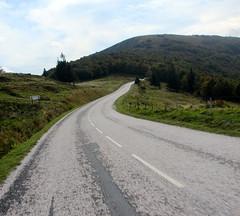 IMG_0775 (Play Out Right Now) Tags: oktober tour curves 2012 motorradtour kurven vogesen virages