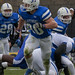 "<b>Luther Football vs. Dubuque</b><br/> Luther College Homecoming Football vs. University of Dubuque by Breanne Pierce 2012<a href=""http://farm9.static.flickr.com/8310/8068252601_1cac30c838_o.jpg"" title=""High res"">∝</a>"