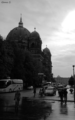 Paseos por Berlin (photogemm) Tags: