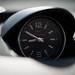 """2012 Mercedes SLK 55 AMG-19.jpg • <a style=""""font-size:0.8em;"""" href=""""https://www.flickr.com/photos/78941564@N03/8068543867/"""" target=""""_blank"""">View on Flickr</a>"""