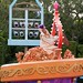 Disneyland GayDays 2012 054