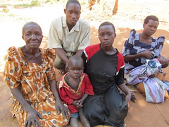 """Granny Sebulense Magoba + 7 • <a style=""""font-size:0.8em;"""" href=""""http://www.flickr.com/photos/61334420@N02/8068799459/"""" target=""""_blank"""">View on Flickr</a>"""