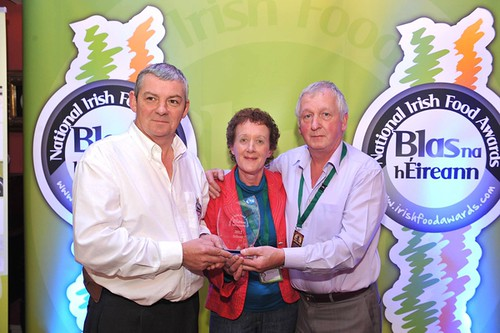 blas award dingle00028