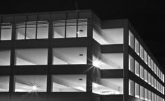 _MG_3844 (Six El Sid) Tags: blackandwhite white black night photo squares formal line formalism