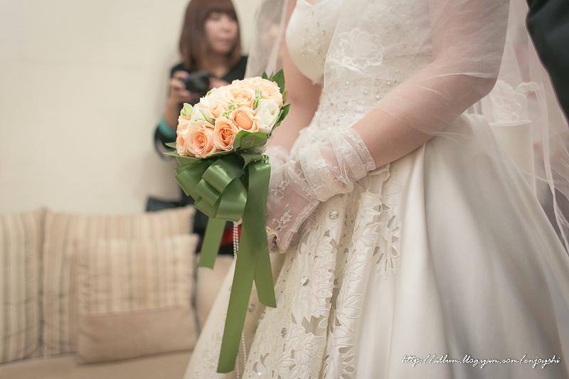 炳霖 依萍 結婚-0075.jpg
