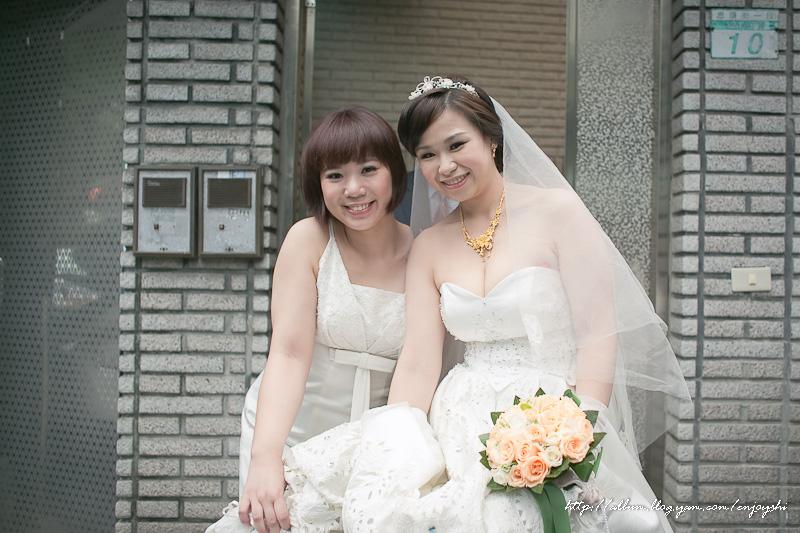 炳霖 依萍 結婚-0120.jpg