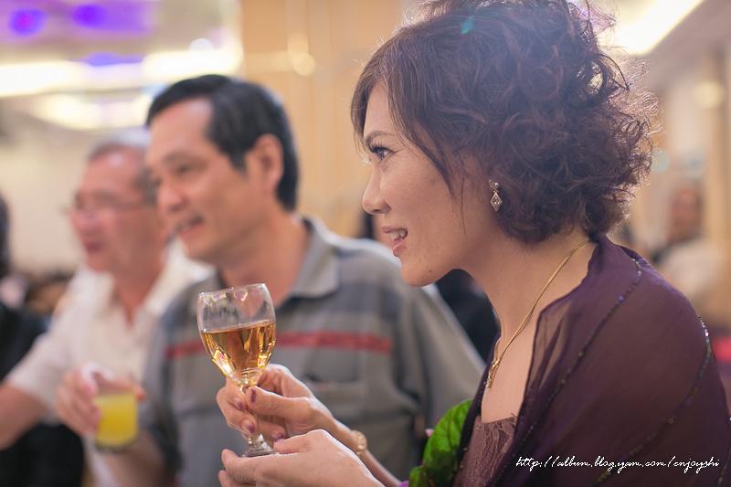 炳霖 依萍 結婚-0206.jpg