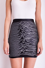 when can we expect the oven gloves? (japanese forms) Tags: notmine skirt joydivision iconic peterhook stephenmorris iancurtis halfmanhalfbiscuit petersaville unknownpleasures bernardsumner factoryrecords joydivisionovengloves lovelysally pulsar1919
