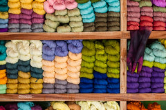 Yarn Store (Mahmud Alam) Tags: life light people abstract color colour art thread canon children fun photography photo focus artist raw gallery foto yarn getty shape bangladesh fotografi cmposition beautifiul colorsinourworld platinumpeaceaward mygearandmesilver mygearandmegold mygearandmeplatinum mygearandmeplatinium artistoftheyearlevel3 artistoftheyearlevel5 artistoftheyearlevel7 artistoftheyearlevel6