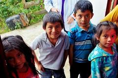 Beautiful Kids (Calley Piland) Tags: guatemala patulup mission stoves cheyenneumc vimguatemala vim methodist umvim umc