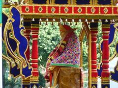 Guru Purnima by SHITAL in Leicester 021 (kiranparmar1) Tags: guru purnima by shital leicester july 2016