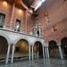 Stockholm City Hall_1054