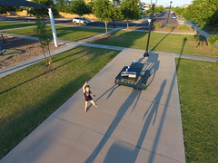20160823-DJI_0017 (Crystal & Billy) Tags: mesa arizona unitedstates us drone