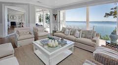 Staging Property (urbanchicpropertystyling) Tags: staging property