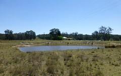 2300 Watsons Creek Road, Bendemeer NSW