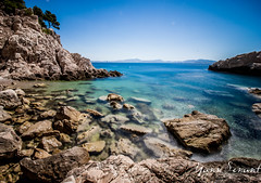 (senantyann) Tags: nd1000 marseille france provence calanque
