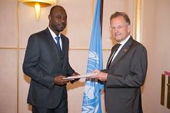 Geneva (UN Geneva) Tags: unitednations switzerland