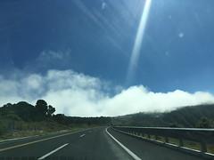 IMG_1674 (rad!x) Tags: carretera cuetzalan cuetzalandelprogreso highway mexico puebla pueblomagico drive everyone vacation