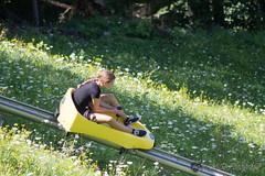 Hop On Hop Off (30 van 34) (MiGe Fotografie) Tags: hoponhopoff bled sloveni bus gezin vakantie 2016 rodelen