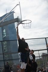 20160806-_PYI7290 (pie_rat1974) Tags: basketball ezb streetball frankfurt
