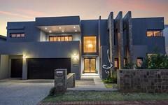 104 Edgewater Drive, Bella Vista NSW