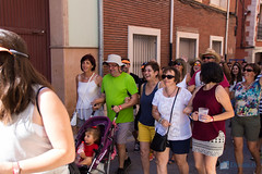 Festes Populars Alternatives Castalla 2016-18