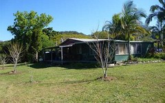 26 Chinamans Hill Road, Middle Pocket NSW