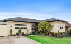 97 Sadleir Avenue, Ashcroft NSW