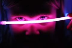 purple eyes (magdalenasandberg) Tags: fotosndag fotosondag fs160925 lila purple