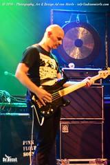 2016 Bosuil-Pink Floyd Sound 24
