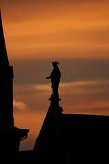 Cathdrale Saint-Paul (Lige 2016) (LiveFromLiege) Tags: lige liege luik lttich lieja liegi wallonie belgique
