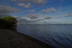1331-22L (Lozarithm) Tags: arne rspb dorset landscape estuary coastline pooleharbour pentaxzoom k50 1224 smcpda1224mmf40edalif 12mm