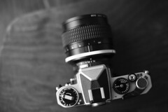 DSC_2656 (amilehi) Tags: nikon fe2 85mmf14 film bw