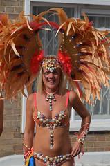 NH2016_0002j (ianh3000) Tags: notting hill carnival london costume colour girl festival