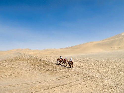20160509_China_6184 Dunhuang sRGB