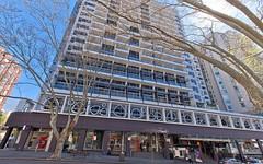 514/81 Macleay Street, Potts Point NSW