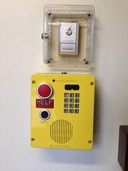 Anglų lietuvių žodynas. Žodis thermostat reiškia n termostatas lietuviškai.
