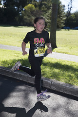 "2016 FATHER'S DAY WARRIOR FUN RUN • <a style=""font-size:0.8em;"" href=""https://www.flickr.com/photos/64883702@N04/29588060781/"" target=""_blank"">View on Flickr</a>"