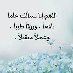 ######## ###############_#____ #_##_######_ () Tags: