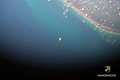 NRCSD9_Doves_092016_6 (NanoRacks) Tags: cubesat cubesats nanoracks iss issdeployment satellitedeployment satellite international space station planet labs