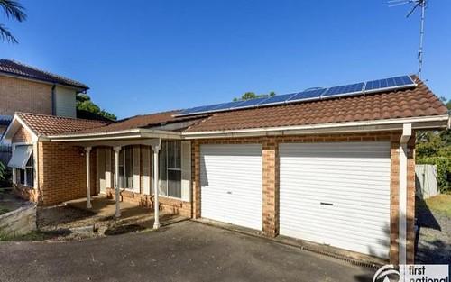 9 Mackillop Dr, Baulkham Hills NSW 2153