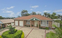 3 Tobin Lane, Anna Bay NSW