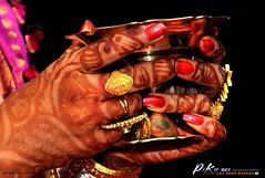 c (Pikus photography) Tags: marrage guwahati mumbai delhi shillong manipur nagalend kolkata chennai bangalure westbengal sikkim muslim christian panjabi wedding candid sugarcandid nikon canon camera piku pikudeyphotography maligaon photographer modeling fashionshoot shaadi contact indian photography creative shots professional services
