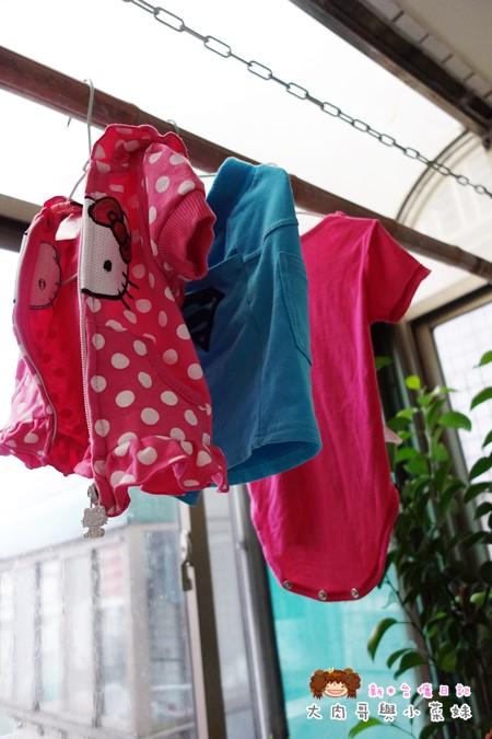 媽寶兒童專用酵素洗衣粉 (1).JPG