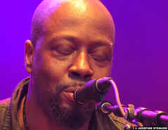 20150528_10 Wyclef Jean at Liseberg, Gothenburg, Sweden (ratexla) Tags: wyclefjean 28may2015 2015 canonpowershotsx50hs concert music live gig show tour hiphop reggae soul rb person people human humans man men guy guys homosapiens dude dudes artist artists performance liseberg storascenen gteborg goteborg gothenburg sweden sverige scandinavia scandinavian europe entertainment popstar celeb celebs celebrity celebrities famous musik konsert earth tellus life organism photophotospicturepicturesimageimagesfotofotonbildbilder norden nordiccountries wyclef