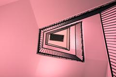 IMG_2020 (michaelmuc79) Tags: stairs staircase stairway münchen munich treppenhaus stufen treppen