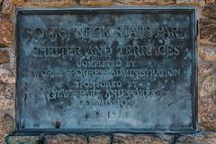 Rocky Neck State Park (billandkent) Tags: 2016 billcannon connecticut niantic eastlymeconnecticut nianticconnecticut rockyneckstatepark us usa unitedstates billandkent eastlyme statepark