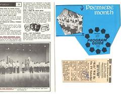 EPSON040 (kidsfromwisconsin) Tags: primere program kidsfromwisconsin 1969 azzolina newspaper singer dancer milwaukeechannel1036 oconomowocengerprise martin newburg wisconsingoodwillambassadors