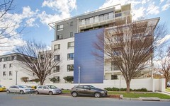 71/55 Dawes Street, Kingston ACT