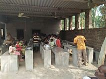 (1) (Shiromani Akali Dal) Tags: punjab shiromaniakalidal sad
